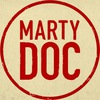 Marty Doc
