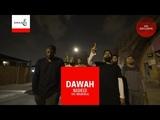 Omar Esa - Dawah Ft. Muslim Belal (Official Nasheed Video)
