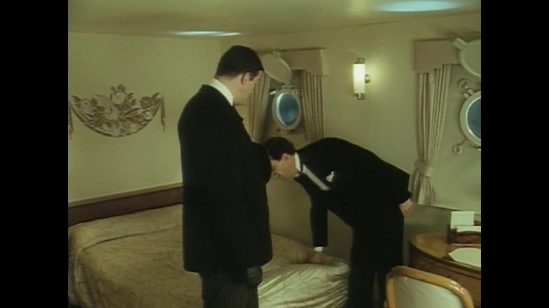 Jeeves.and.Wooster.s02e05.rus.eng.dvdrip