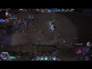 Heroes of the Storm 16 08 18