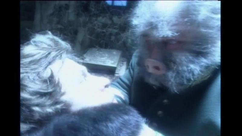СЕРИАЛ 2005 Дело О Мёртвых Душах Серия 8 ПАВЕЛ ЛУНГИН