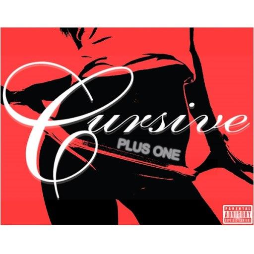 Cursive альбом Plus One