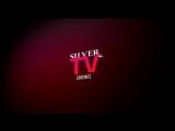Silver TV (выпуск 7): Мнения о фильме