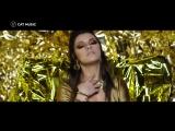 Alina Mocanu - Venus [1080p]