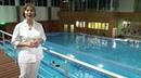 Правильное плавание Советы врача