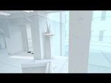 [Alex Fox] VR В VR?! МИССИЯ НЕВЫПОЛНИМА! СУПЕР АГЕНТ ПРОТИВ РОБОТОВ В ВИРТУАЛЬНОЙ РЕАЛЬНОСТИ ( HTC Vive )