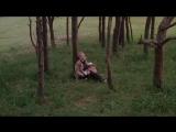 ЖЕРТВОПРИНОШЕНИЕ (1986) - драма.  Андрей Тарковский 1080p]