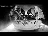 Jennifer Lopez feat. DJ Khaled Cardi B - Dinero