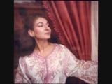 Maria Callas. L