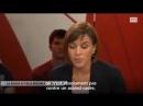 Accords cadres entre la Suisse et l'Europe les syndicats tirent la sonnette d'alarme