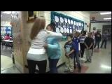 Superhv - Check this out!  Wichita Public Schools teacher...