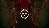 Naruto Shippuden - Loneliness (k a y o u. Remix) #coub