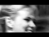 Ретро 70 е - ВИА Голубые гитары - Плачут гитары (клип) (1)