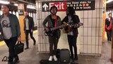 Blac Rabbit - Another Girl (Beatles Rendition)