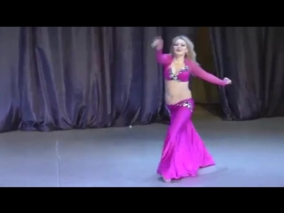 مش صافيناز رقص شرقي مصري hot belly dance most beautiful girl hot desi pri