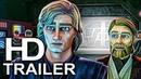 STAR WARS THE CLONE WARS Season 7 Trailer (Comic Con 2018)