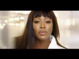 Реклама : Dolce & Gabbana 3 L'Imperatrice