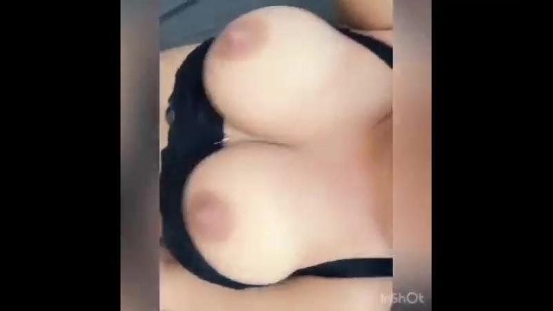 Azgın güzel Türk kızı sikin beni diyor - Konuşmalı Porno (Sikiş, seks, sex, liseli)