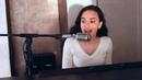 Fallin' - Alicia Keys (cover by Lilya Adad)