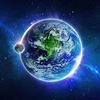 Проект   Земля 4020