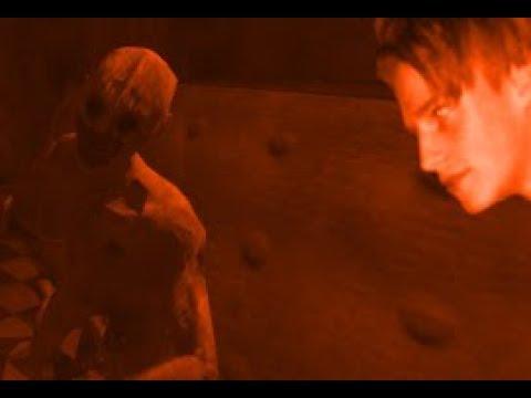 (3) Ренибра вернулась! Рева рвёт меня