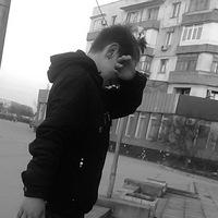 Kutergin Sergei
