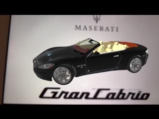 #автомобиль #maserati #3d #3dмоделирование #3dсканирование #3dанимация #заказ #производство #robotmoda www.robotmoda.ru