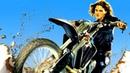 Ангелы Чарли: Только вперёд HD(боевик, комедия, приключения)2003
