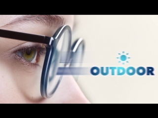 Discover the Benefits of Transitions lenses.mp4