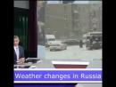 Новости hack news о русских - последнее