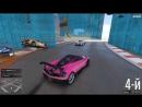 Joe Speen ЭТА БЕСКОНЕЧНАЯ СПИРАЛЬ ЗАСТАВИТ ТЕБЯ СТРАДАТЬ! ГТА 5 GTA 5 online гонки, приколы, смешные моменты