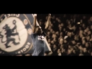 2014-2015 - Football Promo - HD