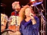 Queen Robert Plant - Innuendo Kashmir Thank You Crazy Little Thing Called Love