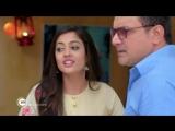 Kaleerein - Drunk Vivan Calls Out Amar - Ep 134 - Best Scene _ Zee Tv _ Hindi TV