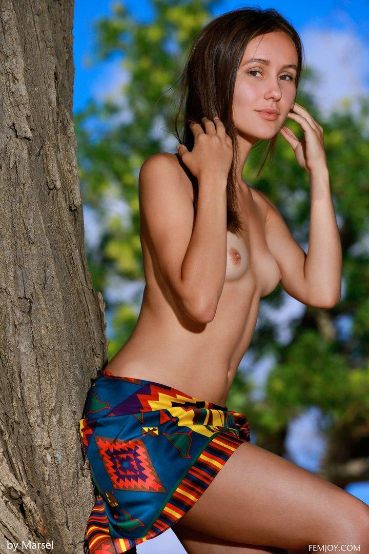Spy beach sex clip agrannyporn net