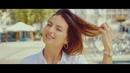 VAN DAVI W Twoim planie Official Video
