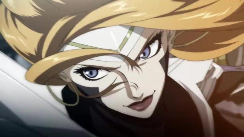 Payback is a Goddess _ Gun Goddess Miss Fortune Animated Video - League of Legen