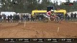 2018 FIM MXGP of Portugal Rd 5 Agueda MXGP Race 2