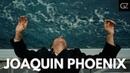 A História de Superação de Joaquin Phoenix