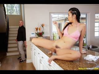 squirting_squeaky_clean_big