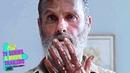 THE WALKING DEAD Season 9 Episode 5 Trailer Sneak Peek Clip   AMC Series