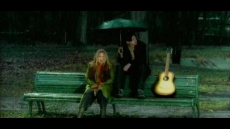 Гости Из Будущего – Это Сильнее Меня (2000)