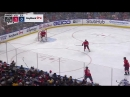 Washington Capitals vs Buffalo Sabres Feb 19 2018 Game Highlights NHL 2017 18 Обзор
