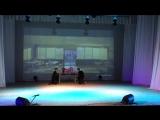 Mental Breaker &amp 2L8 Sunmi - Gashina, Элькон dance cover 2018