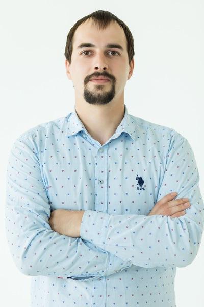 Алексей Инджиевский