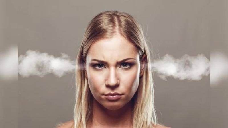 Почему мы Гневаемся Как не Кричать и не Раздражаться Паисий Святогорец и др. Свя