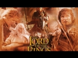 Enya - May It Be The Lord of the Rings OST