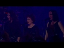 Scorpions Acoustica - Send me an angel