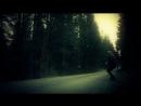 Crucified Barbara - Lunatic 1 (Sweden/Hard'N'Heavy)