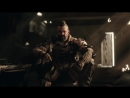 Официальный трейлер Call of Duty®_ Black Ops 4 — «Вместе – неудержимые» RU